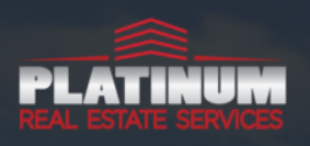 platinum real estate baton rouge property managers