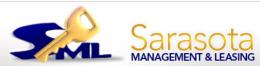 sarasota propery management