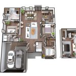 house for sale plans