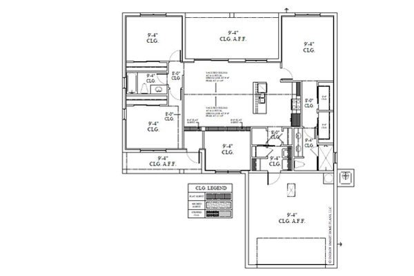 Florida_floor_plan